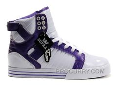 1edb7fe0bb 19 Best shoes images | Supra footwear, Supra shoes, Supra sneakers