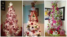 decoracion-para-arbol-de-navidad-blanco20
