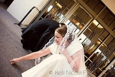 Polish Wedding Traditions - The Coin Toss :  wedding cultural traditions vermont 3002003 3002003