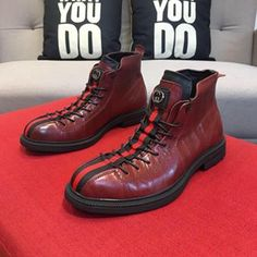 Casual Leather Shoes, Casual Shoes, Footwear Shoes, Wholesale Shoes, Luxury Branding, Albums, Hiking Boots, Combat Boots, Mens Fashion