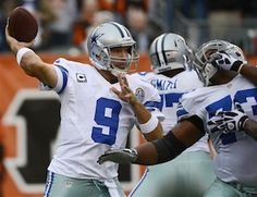 PODCAST: Dallas Cowboys rookie camp review and can Tony Romo be Roger Staubach-like?