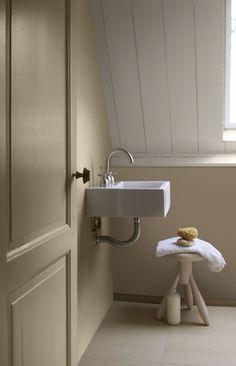 ... inspiratie flexa house bathroom inspiratie kleuren positive thailand