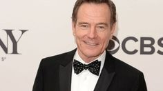 Watch 'Breaking Bad' Star Bryan Cranston Skype With Young Brain Cancer Patient - ABC News---Brad Joyner is such an inspiration. Despite battling cancer, he keeps his head up and encourages others to do the same. The fact that he got to meet his inspiration, Bryan Cranston, is so amazing. #breakingbrad