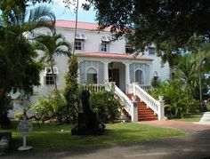 Top 7 Things To Do In Barbados | Top 7 Things To Do In Barbados www.greenglobaltravel.com