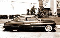 File:Dale-Marshall-1950-Mercury- Kustoms Los Angeles