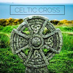 Tarot w praktyce: Krzyż Celtycki - praktyczne wskazówki