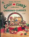 Cozy Cubby Collection - Cherished Classics - giga artes country - Picasa Web Albums