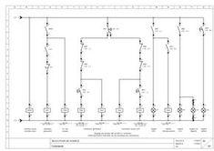 schema electrique schema de cablage un moteur electrique. Black Bedroom Furniture Sets. Home Design Ideas