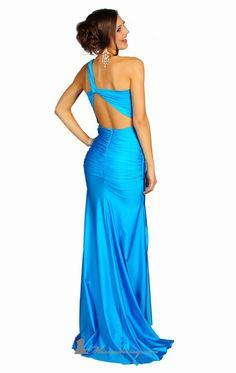 Atria ac1106 Dress - MissesDressy.com