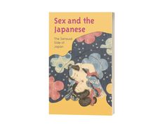 Sex and the Japanese provides a broad look at the changing concepts of sexuality in Japanese culture. From the days of concubines and geishas to the present, sex and sexuality in Japan have been more openly discussed and available than in the West—due for the most part to Shinto, the native religion of Japan that recognizes, celebrates and respects the sensual side of life. #sex #japanese #ebooks #freebooks