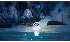Song of Sea