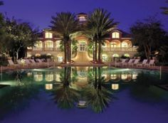 Decide on what type of representation you prefer if you want a home in Florida. http://ronaldkochman.com/the-lure-of-florida-as-a-real-estate-haven/