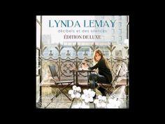 Lynda Lemay - C'est Quoi Un Ventre?