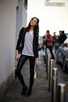 Zhenya by Modelsjam