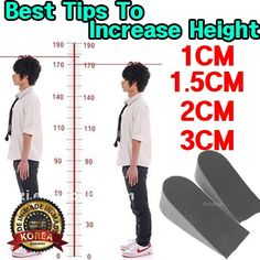 Ayurvedic Urea 6 inch is world's first legitimate height increasing and grow taller product which works guaranteed without any side effects on anyone Increase Height Exercise, Tips To Increase Height, How To Increase Energy, How To Be Taller, How To Become Tall, Get Taller Exercises, Stretches To Grow Taller, Human Height, Height Grow