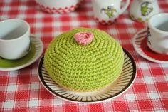 tårta_2