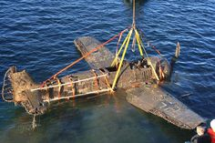 Military Warships, Tanks & Airplanes Graveyard Under The Sea, Sunken WWII Cemeteries.