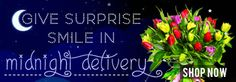 These online services of send flowers to Mumbai have a good track record of satisfying a large number of customers. They have the experience in providing efficient customer services. Flowers delivery Mumbai ensures that they have a wide range of fresh flowers provided by the local florists arranged in well decorated and multicolored baskets or vases.
