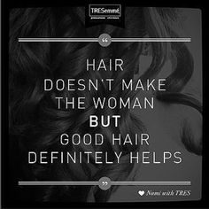 Quotes: Motivation for a Good Hair Day Every Day Hair Quotes - Snelson Snelson Snelson Gillespie Close Close Close MeierHair Quotes - Snelson Snelson Snelson Gillespie Close Close Close Meier Amazing Quotes, Cute Quotes, Funny Quotes, Hair Quotes Inspirational, Motivational Quotes, Positive Quotes, Bun Hairstyles, Trendy Hairstyles, Adventure Time