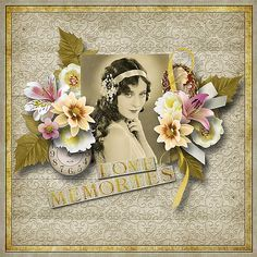 Breeze of past by Simplette scrap and design  save 30%  photo pixabay  https://www.digitalscrapbookingstudio.com/simplette-scrap-and-design/