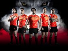 Sunwolves vs Lions live streaming free Japanese Sunwolves is facing a baptism of fire in Super Rugby with the right to return to work before then create your own play list of their coaching time at the mercy vacation. After an extended 18 teams with the new King of Tokyo franchise Argentina and South Africa the side of the mouth of Ares who joined the competition on Saturday hoping to avoid a mauling held in Johannesburg-based Lions. Director Mark mat is Sunwolves suffered a new defeat last…