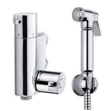 Thermostatic Muslim Shataff Bidet Douche Shower Toilet Spray Chromed Brass Kit Head E-PLUMB http://www.amazon.co.uk/dp/B00B4RGPK2/ref=cm_sw_r_pi_dp_Kv5jwb1BNQFQF