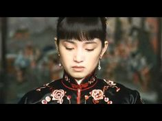 """Raise the Red Lantern..great!""""Confucianism formed the basis of Chinese culture when the Han Emperor Wu, who ruled China from 140 to 87 B.C., instituted it as state ideology and orthodoxy (2). Zhang Yimou's fourth film, Raise the Red Lantern, starring Gong Li, is the last of a trilogy (Red Sorghum [1987] and Judou [1990] are earlier instalments) that is deeply critical of Confucianism and Chinese culture. The film was banned in its home country and never made it to the silver screen in China..."""""""