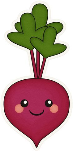 cartoon vegetable clip art google search help to promote the rh pinterest com lunchroom behavior clipart lunchroom clipart pictures