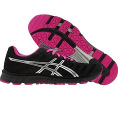 Asics Womens Gel-Speedstar 6 (storm / silver / electric magenta) T263N-7591 - $99.99