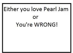 417 Best Eddie Vedder and Pearl Jam images | Pearl jam ...