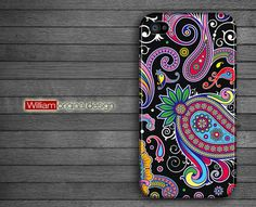 Why do i love Paisley so much? Paisley Park, Paisley Print, Paisley Design, Paisley Pattern, Cute Iphone Accessories, Paisley Drawing, Cool Iphone Cases, Iphone 4s, Wal Art