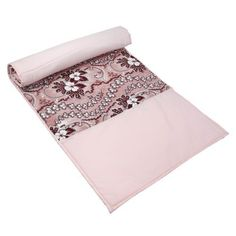 Exercise Mediation Mat Yoga Accessories Bag Gifts Decor Indian by ShalinIndia, http://www.amazon.com/dp/B00E5WTZLE/ref=cm_sw_r_pi_dp_j-l-rb0MR2RBD