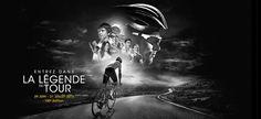 Le Tour 100: 100% French - Tour de France 2013
