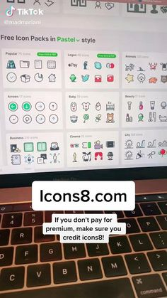 College Life Hacks, Teen Life Hacks, Life Hacks For School, School Study Tips, Life Hacks Websites, Useful Life Hacks, Cool Websites, Graphic Design Lessons, Graphic Design Tutorials