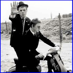 The Style Council - more 80s memories - <3 My Ever Changing Moods