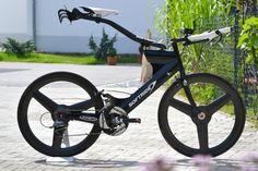 Softride Powerwing & Kestrel 500sci in Bayern - Rott am Inn | eBay Kleinanzeigen