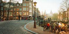 50 città da visitare almeno una volta nella vits
