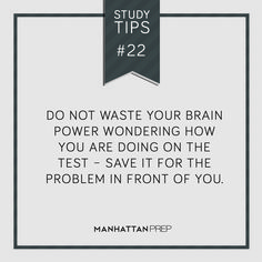 Discovered by Fitness Motivation. Find images and videos about life, motivation and school on We Heart It - the app to get lost in what you love. Gre Study, Study Hard, Gmat Prep, Study Techniques, Study Skills, Study Motivation, College Motivation, Student Life, Student Photo