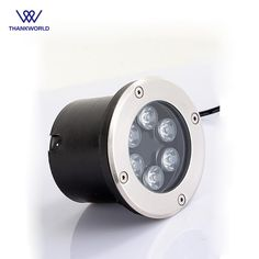 Best selling Waterproof 6W LED Underground lamp 220V 110V Outdoor Garden Lighting Path Buried Yard Lamps Landscape floor Lights. Yesterday's price: US $27.72 (24.37 EUR). Today's price: US $27.72 (24.52 EUR). Discount: 37%.