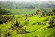 CHEAPEST COUNTRIES TO VISIT FOR BUDGET TRAVEL