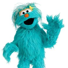 """A Much Deeper Level: ¿Cómo se Dice """"Sesame Street"""" en Español? Sesame Street Costumes, Sesame Street Muppets, Sesame Street Characters, Sesame Street Live, Sesame Street Party, Sesame Streets, Kermit, Cartoon Shows, Cartoon Characters"""