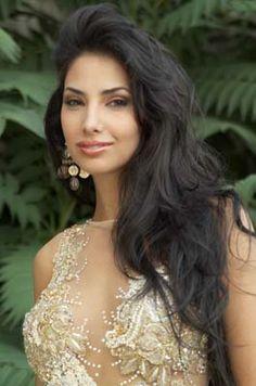 beautiful people- persian