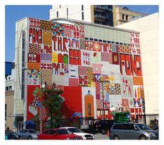 Barry+McGee+Mural.jpg