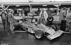 Image result for anderstorp f1 pits