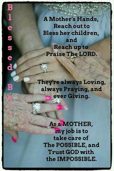 Woman Quotes, Me Quotes, Praise The Lords, Save Image, Good Morning Quotes, Trust God, Christian Quotes, Bible Verses, Pray