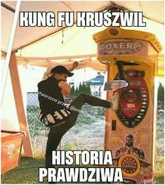 Mem mojego autorstwa #kruszwil #prestiż #xd #lord #kamerzysta #lordkamerzysta #hahah #beka #lol #memmojegoautorstwa Memes Historia, Polish Memes, My Hero Academia Manga, Fresh Memes, Lord, Pranks, Hetalia, Have Fun, Comedy