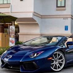 How many likes for this AVENTADOR ?