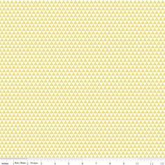 productimage-picture-c3305-yellow-1-13279 (étole)