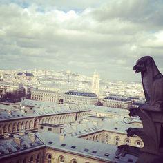 Paris..just this!