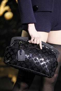 Louis Vuitton - Sale! Up to 75% OFF! Shot at Stylizio for women's and men's designer handbags, luxury sunglasses, watches, jewelry, purses, wallets, clothes, underwear
